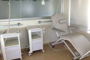Hospital Quiron