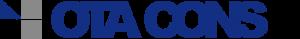 Otacons Logo