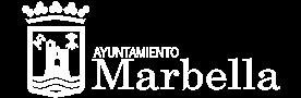 Clientes - Ayuntamiento de Marbella