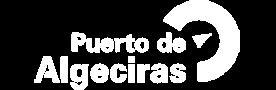 Clientes - Puerto de Algeciras