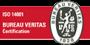 Bureau-Veritas-ISO-14001.png