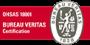 Bureau-Veritas-ISO-18001.png