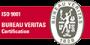 Bureau-Veritas-ISO-9001.png